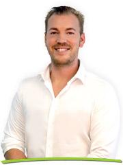 Ansprechpartner Daniel Heidinger