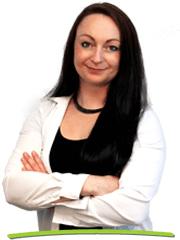 Ansprechpartnerin Angela Selbert