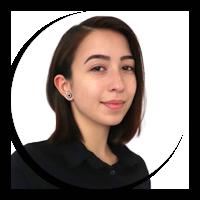 Mitarbeiter Ayse | njoy online marketing