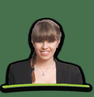 Carina Wirtz Testimonial