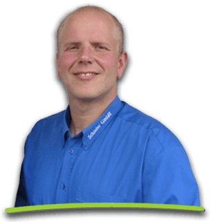Dirk Schiefer Testimonial