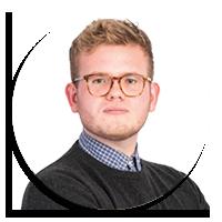Gastautor Melvin Händlerbund