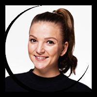 Mitarbeiter Julia | njoy online marketing