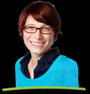 Katharina Philipps Testimonial