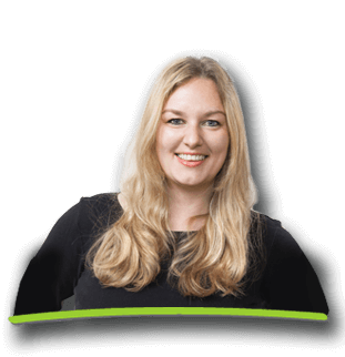 Katrin Galonska Testimonial