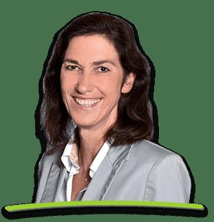 Katrin Gessner Ulrich Testimonial