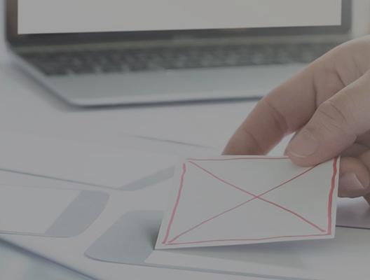 Perspektiven Webdesign
