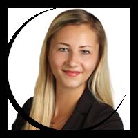 Mitarbeiter Sarah | njoy online marketing