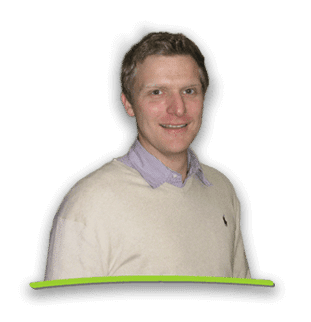 Tobias Liedtke Testimonial