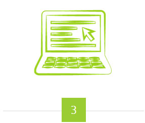 Online marketing Beratung Umsetzung