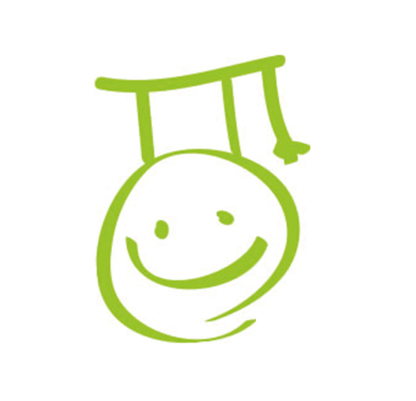 njoy Abschluss Smiley